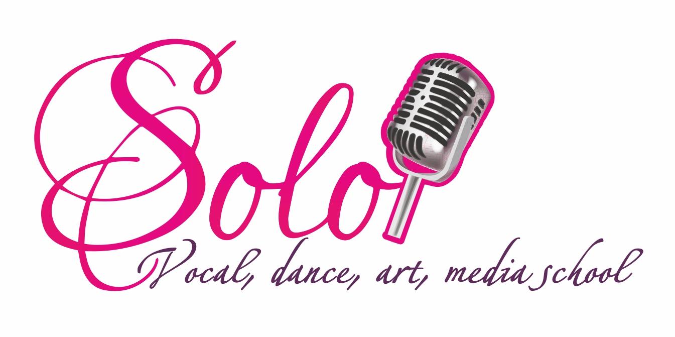 Школа вокала и эстрадного мастерства SOLO